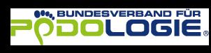 Logo Bundesverband Podologie